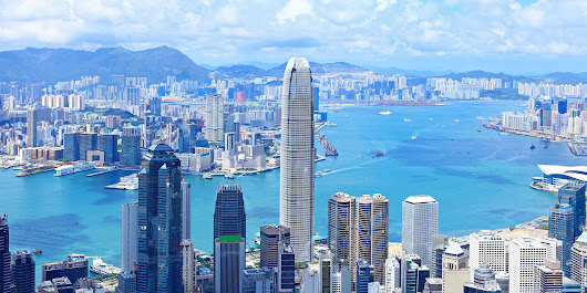 Hong Kong: new rating tool to drive green building progress