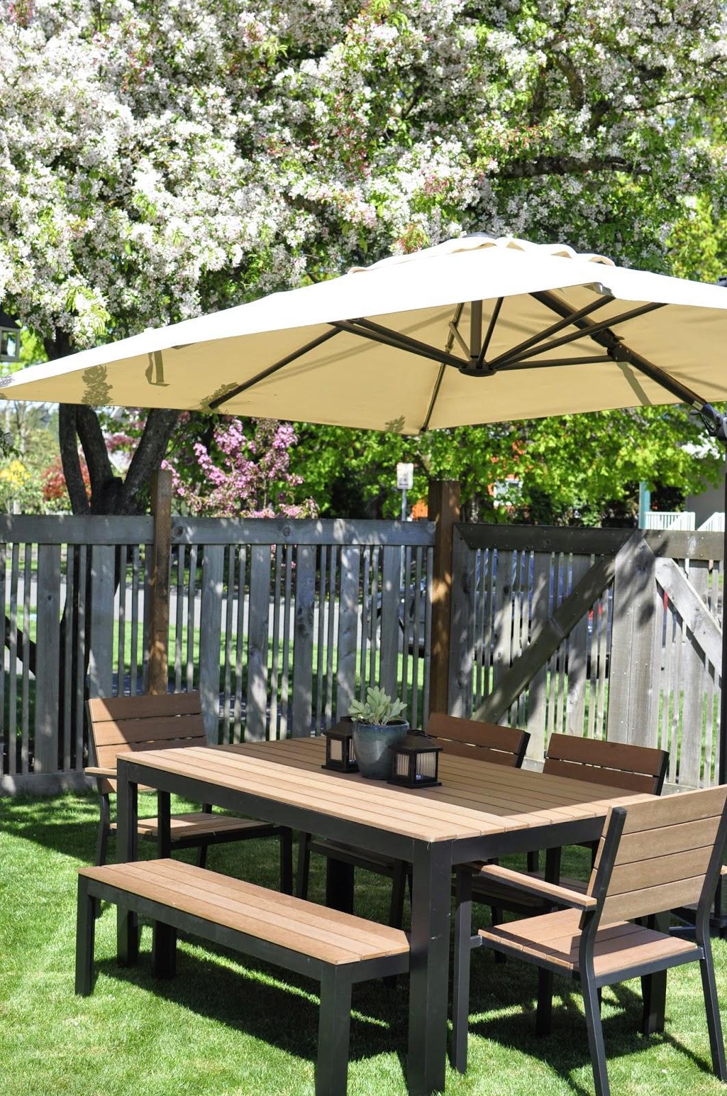 outdoor furniture sale ikea