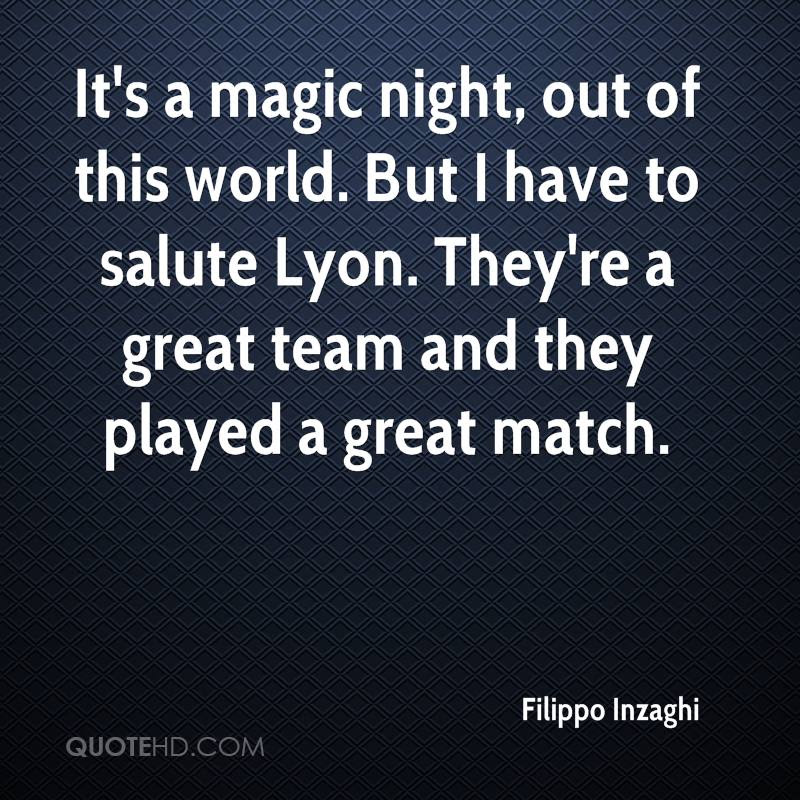 Filippo Inzaghi Quotes Quotehd