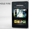 Amazon Coins for Kindle Fire Apps