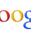 Google's Matt Cutts Lobbying To Reward Secure Sites With Better Rankings
