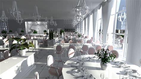 Interior Design Wedding Venues   Psoriasisguru.com