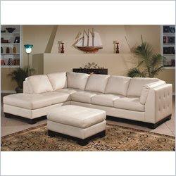 Coastal Style Living Room « Furniture and Design Ideas