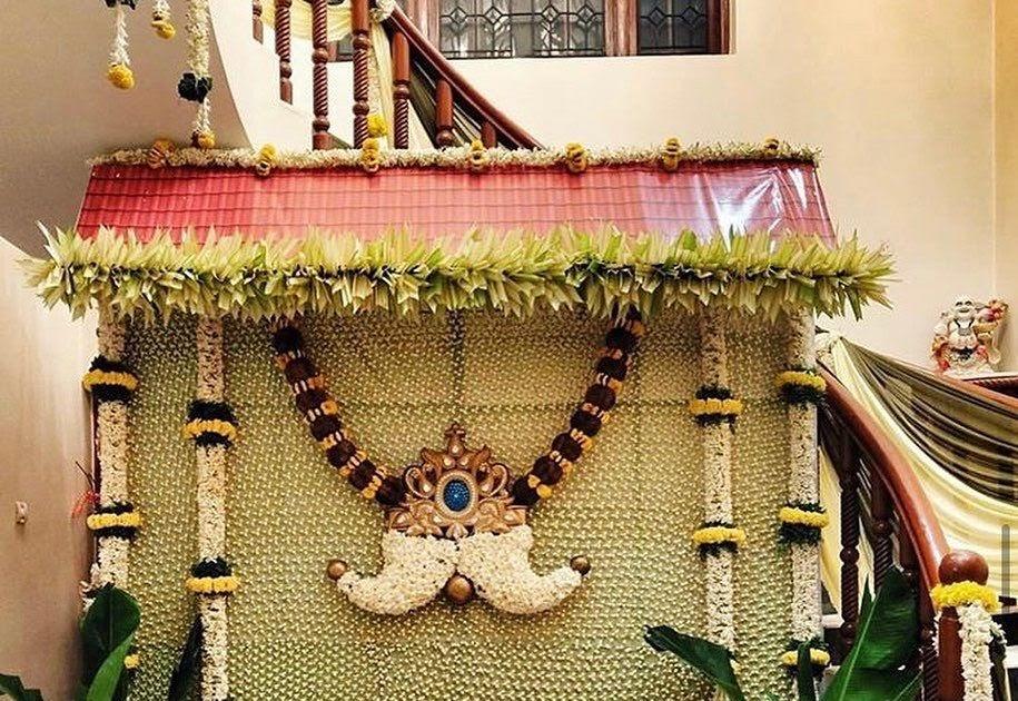 Festive Breaks & Offers   Harrogate Accommodation   The