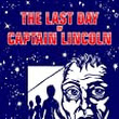 EXO Books: The Last Day of Captain Lincoln (2015)