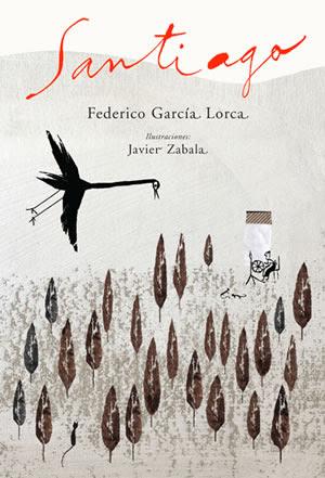 darabuc-libros-del-zorro-rojo-santiago-garcia-lorca-javier-zabala.jpg