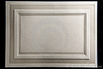 Blank Invitation Card Stock Photos, Images, & Pictures - 61,602 Images