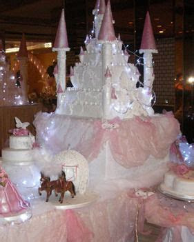 Huge cakes and big dresses spark tax probe   Daily Star