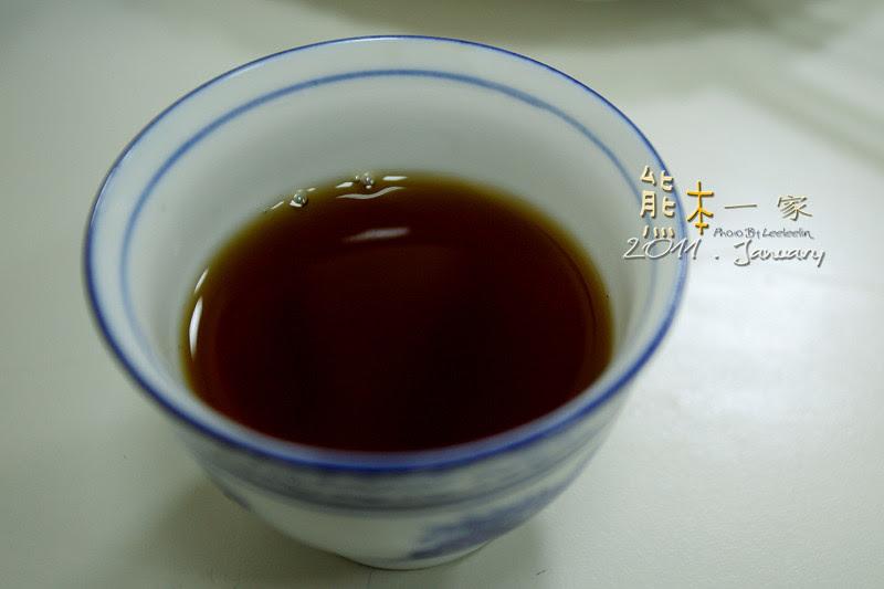 藍家小館|南非茶|三峽北大異國料理
