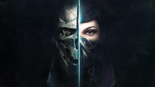 Dishonored 2 New Game Plus mode is coming soon - Thumbsticks