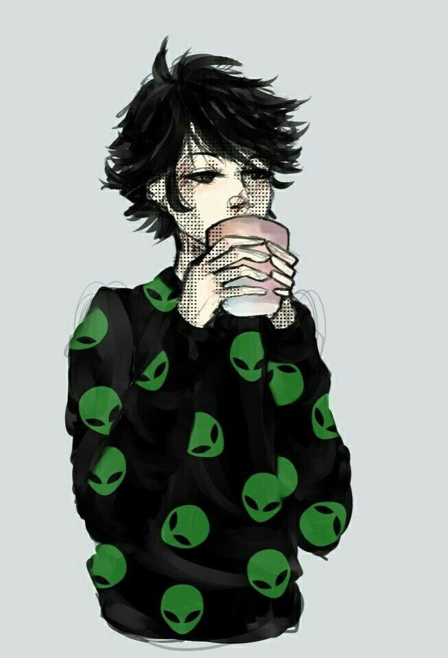 Anime Images On Favimcom