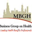 Event Description - MBGH Main Site