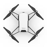 Tello Boost Drone Combo