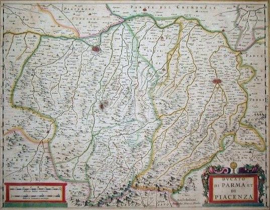 File:Mappa Ducato di Parma e Piacenza 1639.jpg