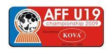 U19AFF2009.jpg