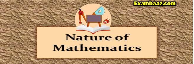 Maths Pedagogy Study Material For Ctet Uptet All Teachers Exam