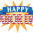 Have a Safe and Happy Labor Day Weekend! - Pinnacle Technology Group