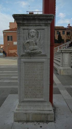 DSCN0474 _ Redentore, Venezia, 11 October