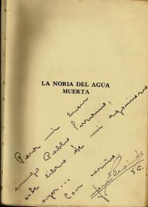 firma de J. Alcaide mejorada
