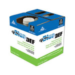 Bluedef Def002 Diesel Exhaust Fluid, 2.5 Gallon