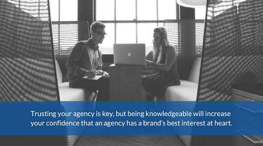 How to Get the Most Out of Agency Reporting by Matthew Prosperi - Go Local Interactive