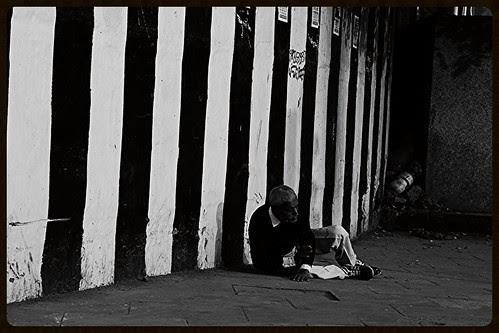 तुम मुझे भूल भी जाओ तो ये हक़ हैं तुमको  मेरी बात और हैं मैंने तो मोहोब्बत की हैं by firoze shakir photographerno1