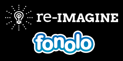 Join Fonolo at SOCAP's Re-Imagine Customer Care Conference