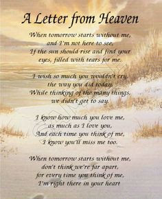 Wedding Anniversary After Death Of Spouse Quotes : wedding, anniversary, after, death, spouse, quotes, Wedding, Anniversary, Deceased, Husband