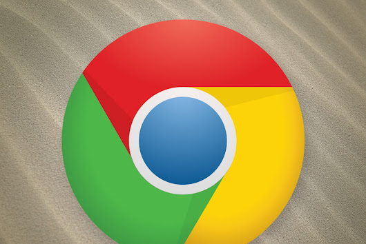What's in the latest Chrome update?