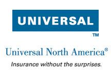 Devry University Chicago Campus Address: Universal ...