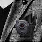 Protecto Body Cam Digital Video Recorder