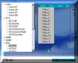 2002072.jpg (26904 bytes)