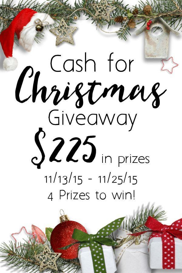 photo ChristmasCashGiveaway_zpsyfy0sftu.jpg