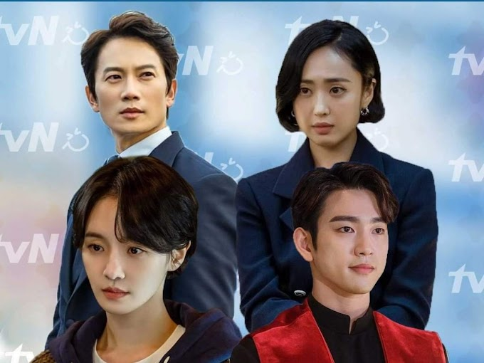 'The Devil Judge' makers leaves fans excited