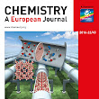 A New Member of the Graphene Family: Graphene Acid - Jankovský - 2016 - Chemistry - A European Journal -  Wiley Online Library