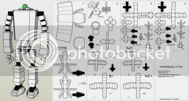 photo mp.titan.robot.papercraft.via.papermau.001_zpsftfrrggn.jpg