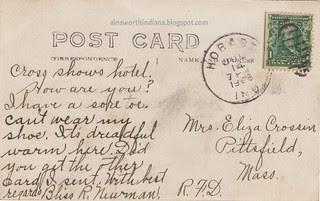 Hobartflood1908reverse