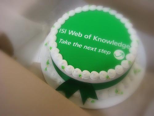 wos cake