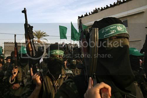 hamas Pictures, Images and Photos
