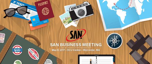 SAN Group Returns To Worcester Venue For Its Annual Business Meeting