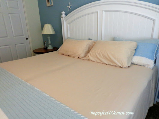 PeachSkinSheets ~Quality Sheets That Are Reasonably Priced