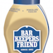 New High-Value Bar Keepers Friend Coupon Means Soft Cleanser Only $.59 At Target!