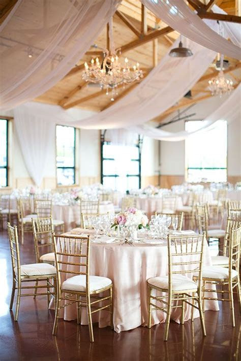 Best 25  Wedding linens ideas on Pinterest