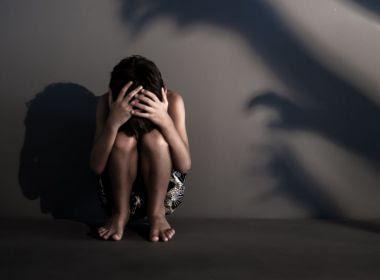 'Quero justiça', diz mãe da jovem de 13 anos sofreu estupro coletivo em Salvador