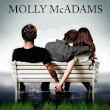Book Review- Taking Chances by Molly McAdams