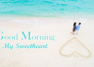 Love Good Morning Images Quotes Wishes Messages Greetings Ecards