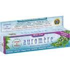 Auromere Ayurvedic Herbal Toothpaste, Mint-Free - 4.16 oz tube