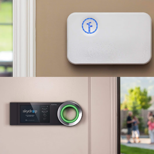 Rachio vs Skydrop: Pros & Cons and Verdict • Leads Rating