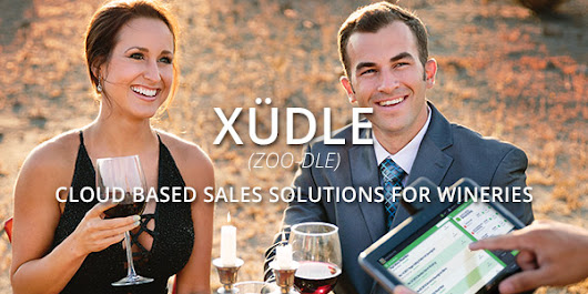 Xüdle: Simple Tips To Improve Your Sales