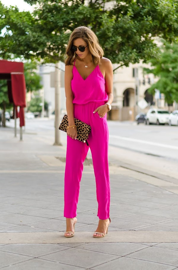 106 neon outfits for florescent lovers